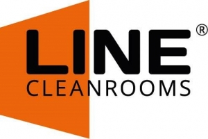 LINE Cleanrooms